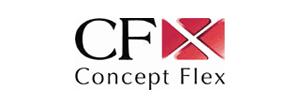 concept-flex