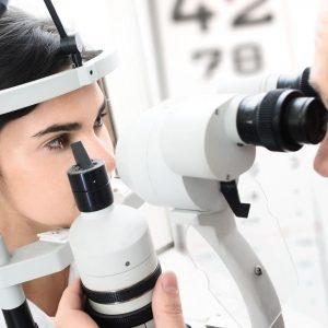 eye-exam-service