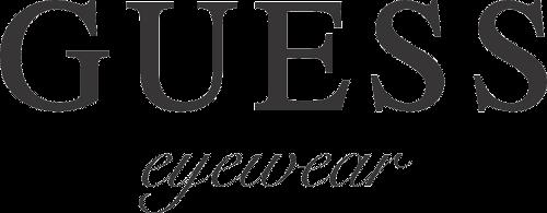 guess-eyewear_logo
