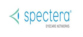 8803851_pwp_spectra_eyecarenetworks_logo_2016