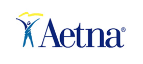 aetna-alcohol-rehab