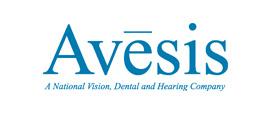 avesis_logo_col_vision_dent_hear_tag