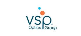 vspoptics-logo