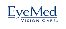 eyemed_logo